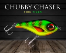 chubby-fire-tiger